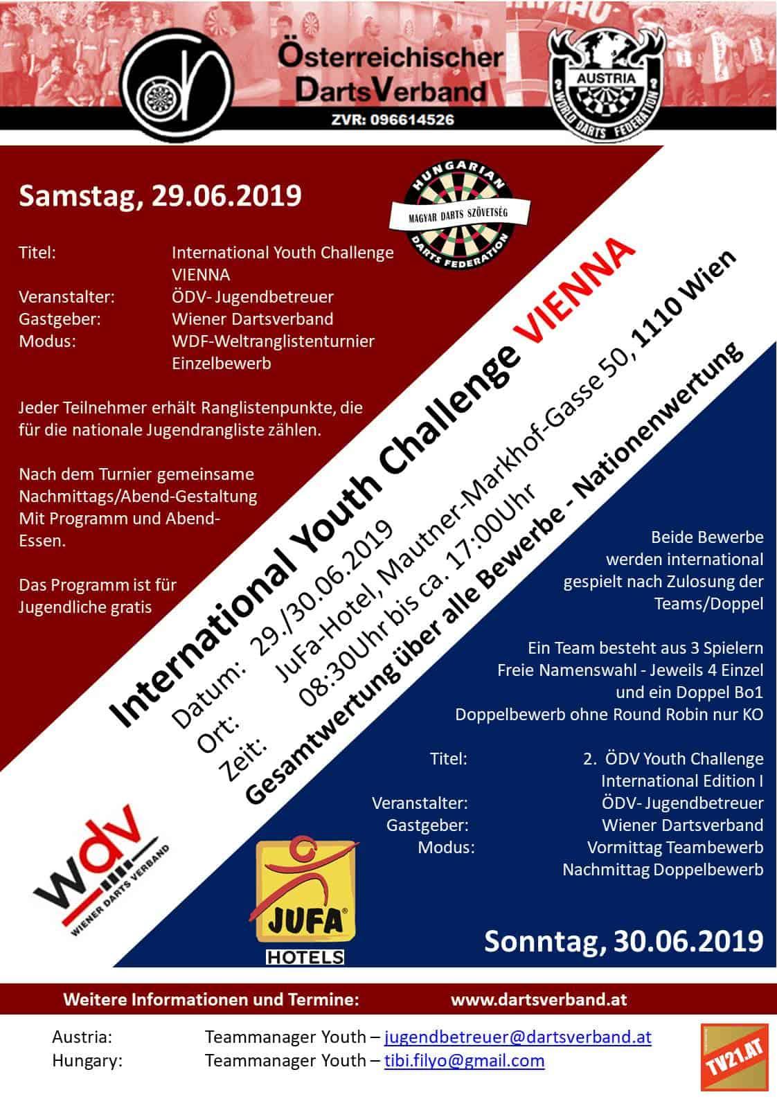 2019-06-international-youth-challenge-vienna-deutsch