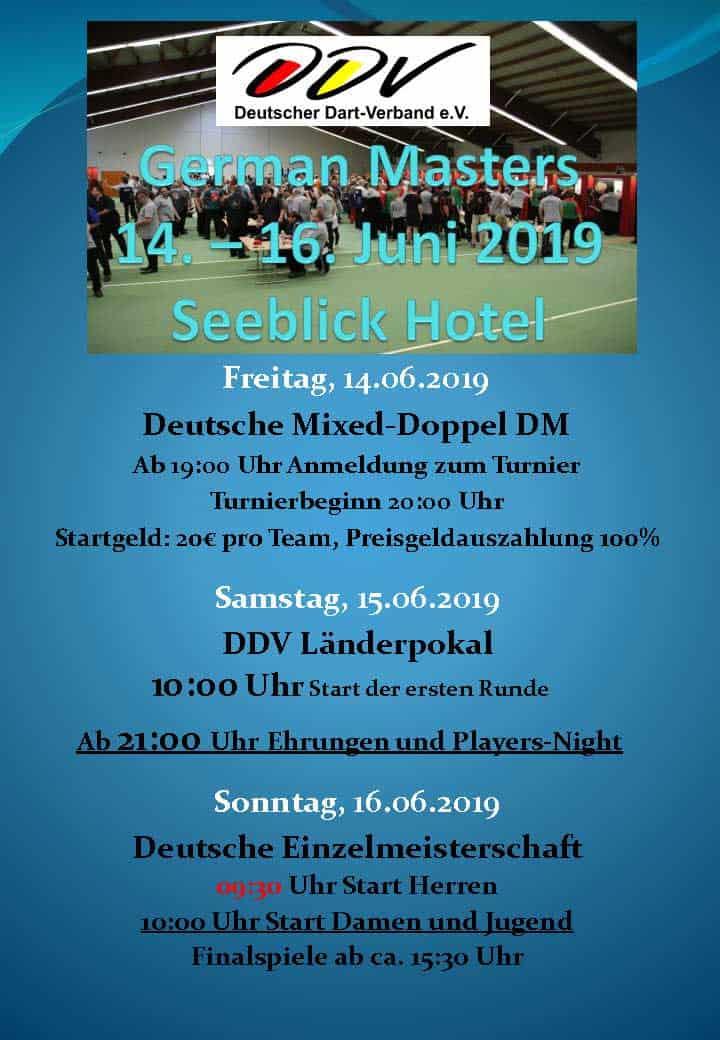 german-masters-plakat-2019-web