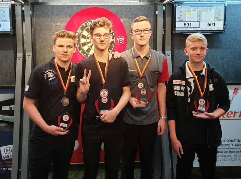 2019-09-rtl-steinfurt-junioren