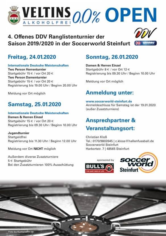 2019-12-4rlt-steinfurt